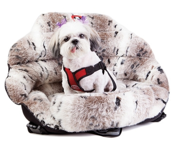 Pup Saver