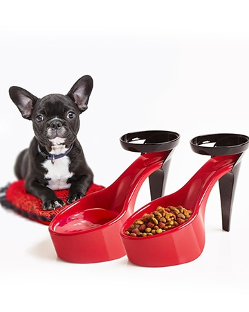 Yabozi Pet Products