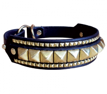 Paco Collars