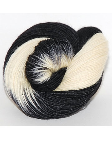 Yarn from Ancient Arts Fibre