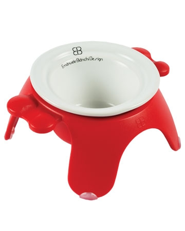 Yoga Bowl from PetEgo