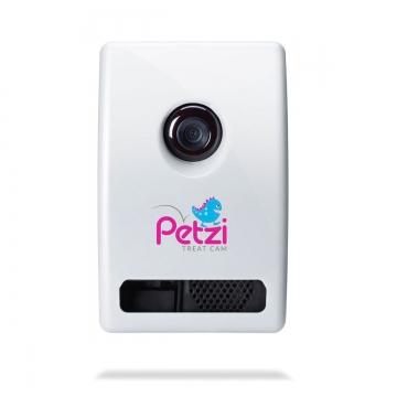 Petzi