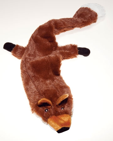 Fox squeaker from Smounds