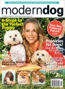 Modern Dog Summer 2014 Cover