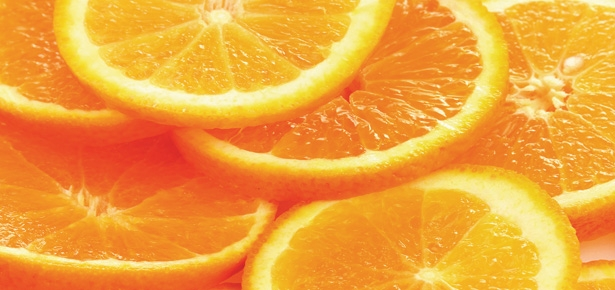 Is It Safe For Cats To Eat Oranges