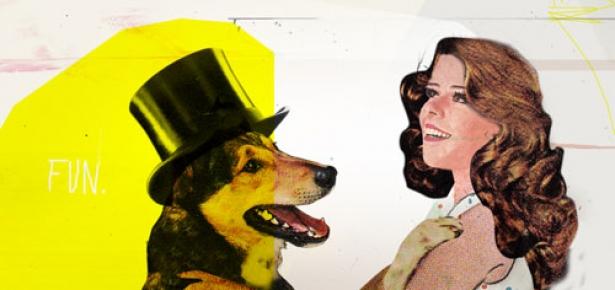 DogFreestyle.jpg