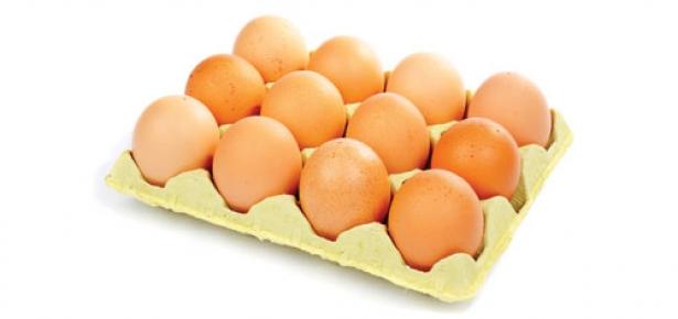 HealthySnacksDogs-Eggs.jpg