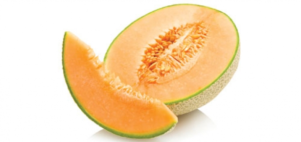 HealthySnacksDogs-Melon.jpg