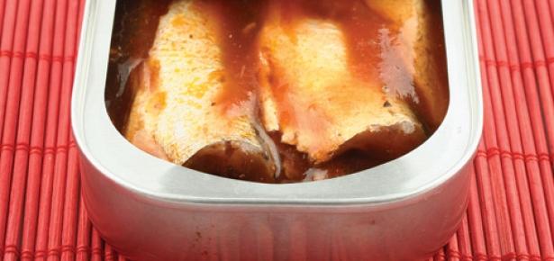 Diy Koi Food Recipe