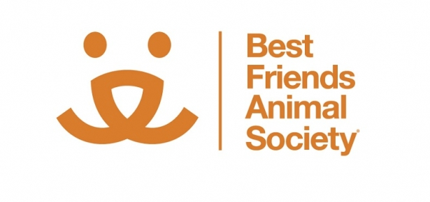 Best Friends Animal Society To Inaugurate New York Pet Adoption Center With Ribbon Cutting