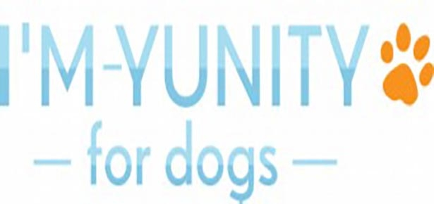 I'm-Yunity