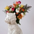 Koons-Flower_Puppy-tn.jpg