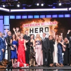 American Humane Hero Dog Awards 2018