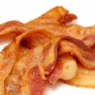 Bacon-sm.jpg