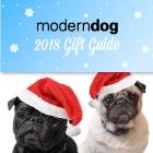 Modern Dog Gift Guide 2018