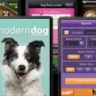 DogApps-sm.jpg