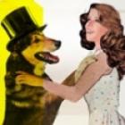 DogFreestyle-sm.jpg