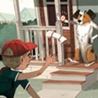 DogTime-Thumbnail