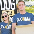 An All Natural Dog Food & Treat Company On A Mission To Help
