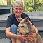 How I Met My Dog - Finding Jake