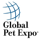 Visit Us at Global Pet Expo!