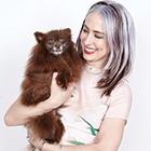 Hairstory-Thumbnail