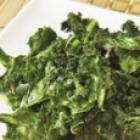 HealthySnacksDogs-Kale-sm.jpg