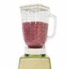 HealthySnacksDogs-Smoothie-sm.jpg