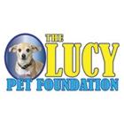 LucyPet-Thumbnail