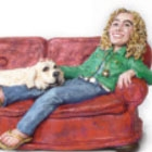 Elaine Brewer-White thumbnail