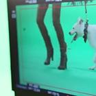 Ralph Lauren Behind the Scenes