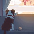 SeparationAnxiety-Thumbnail