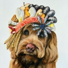 People Foods For Dogs