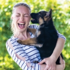 A Dog Trainer's Must-Do's!