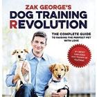 Zak George