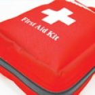 DIY Make your own Canine First Aid Kit