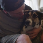 Video of the Day: Catching up with Gus Kenworthy and the Sochi Pups