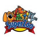 SuperZoo 2019