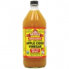 Apple Cider Vinegar for Canine Health