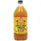 Apple Cider Vinegar for Canine Health