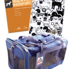 Gift Guide - Jet Set Pet