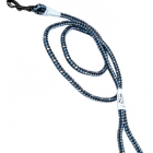 Leash from Coastal Pet Products