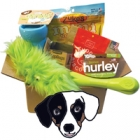 BartleysForDogs.com Prizepack
