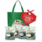 Win 1 of 3 Spring Sampler Bags from Boo Boo's Best