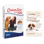 Chicken Soup for the Soul: The Dog Did What? Set