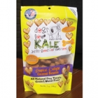 Win 1 of 20 Tropical Delight treats from Dogs Love Kale