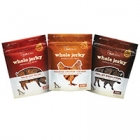 Fruitables Whole Jerky Treats