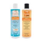 Splash Pet Shampoo & Splash Plus Pet Shampoo