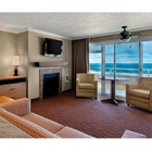 Hallmark Oceanfront Resorts in Cannon Beach