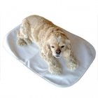 Achy Paws Self-Warming Pet Mats